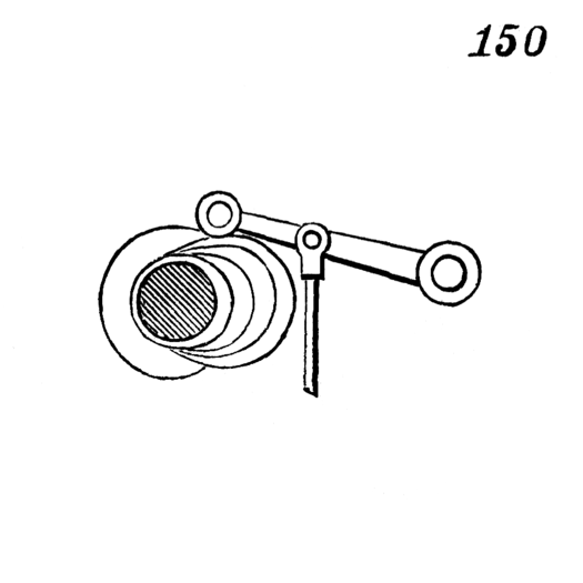 Movement 150